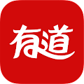 NetEase Youdao Dictionary APK for Bluestacks