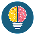 Brainify - Exercise your Brain before its too late