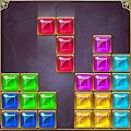 Puzzle Block Jewels APK for Bluestacks