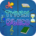 JW Bible Quiz APK for Bluestacks