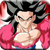 Guide Dragon Ball Z Budokai Tenkaichi 3 APK for Bluestacks