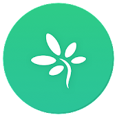 App TimeTree: Free Shared Calendar version 2015 APK