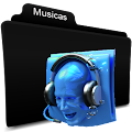 Jam Music APK for Bluestacks