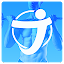 JEFIT: Workout Tracker, Gym Log & Personal Trainer