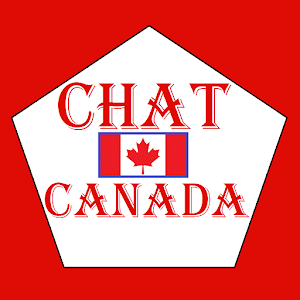 Chat Canada Live