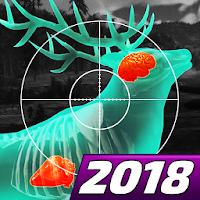 Wild Hunt:Sport Hunting Games. Hunter amp Shooter 3D on PC / Windows 7.8.10 & MAC