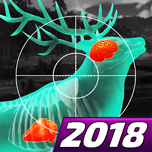 Wild Hunt:Sport Hunting Games. Hunter & Shooter 3D For PC / Windows 7/8/10 / Mac – Free Download