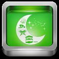 Islamic Calendar - Muslim Apps
