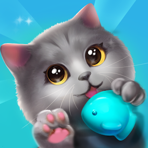 Meow Match For PC (Windows & MAC)