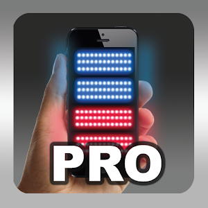 Police Lights 2: PRO For PC / Windows 7/8/10 / Mac – Free Download