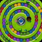 Game Candy Blast Legend version 2015 APK