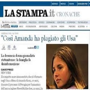 Lastampa.it Android App