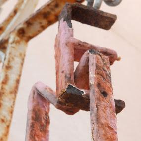 Kalk Bay by Kirsty Wilkins - Novices Only Objects & Still Life ( kalk bay )