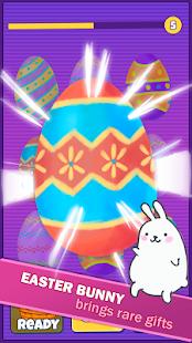 Game Surprise Eggs Dolls APK for Windows Phone