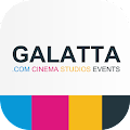 Download Galatta APK to PC