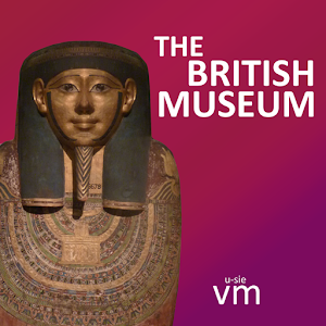 British Museum Full Edition For PC / Windows 7/8/10 / Mac – Free Download