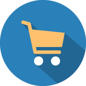 All In One Shopping App | India's Shopping Store