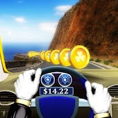 Game Taxi Drive Simulator APK for Windows Phone