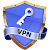 VPN Proxy : Free VPN file APK Free for PC, smart TV Download