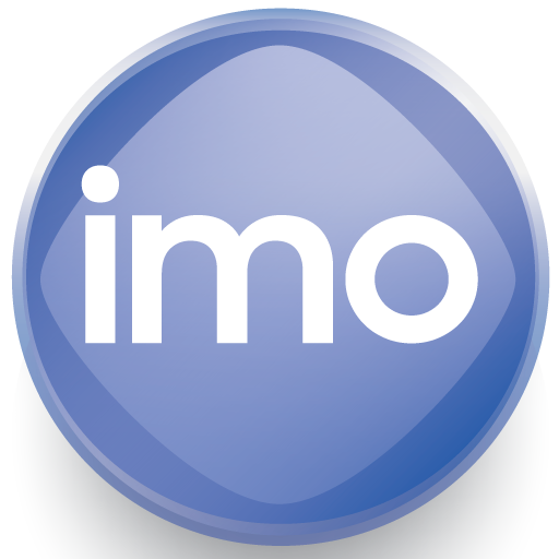 o download for windows 8 - download imo for windows