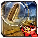Fighting The Mob – Hidden Object