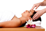 Full Body Massage in Gurgaon by Female to Male