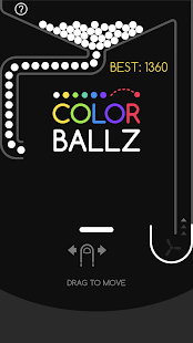Color Ballz for pc