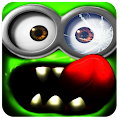App New Guide Zombie Tsunami Pro apk for kindle fire