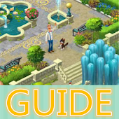 Download Full Guide Gardenscapes New Acres 2.6.6 APK