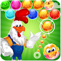 Game Farm Bubbles APK for Kindle