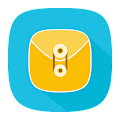 App Forlazier File Manager - Explore, Clean & Transfer APK for Kindle