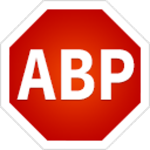 Adblock Plus Samsung Internet