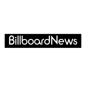 Download free BillboardNews for PC on Windows and Mac
