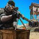 Secret Mountain Sniper Shooter