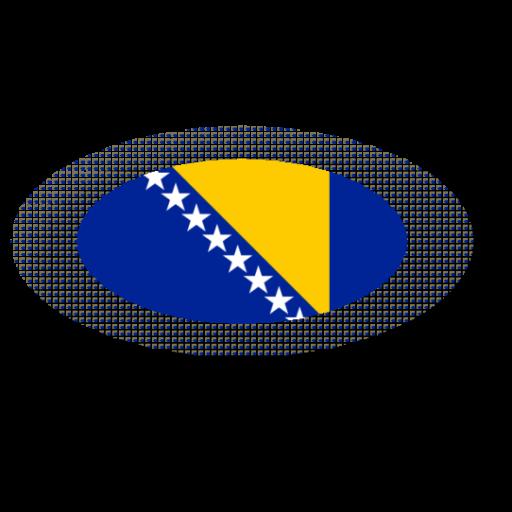 Android aplikacija Aplikacije i vijesti - Bosna na Android Srbija