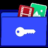 App Folder && File Locker apk for kindle fire