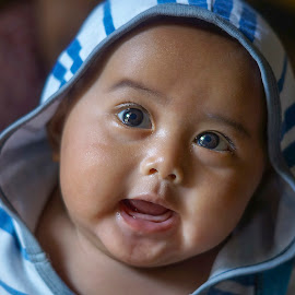 by Annisa Fitriani - Babies & Children Babies