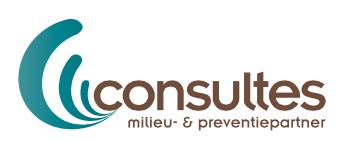 ecoTips Partners In Duurzaamheid Consultes