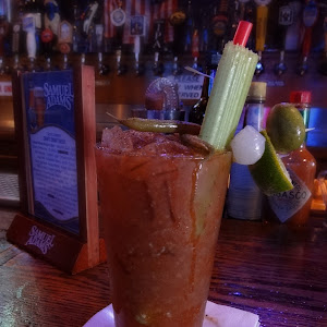 Now that's a Bloody Mary.jpg