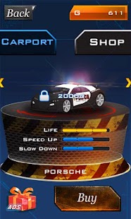 Police Car Racing for pc