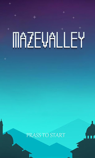 MazeValley