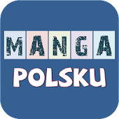 Download Mangi po Polsku APK on PC