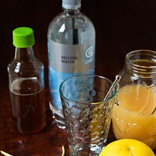 Juniper Berries Recipes