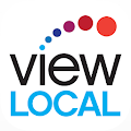 App ViewLocal APK for Kindle