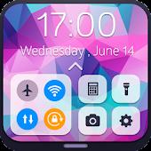 App iPanel , Control Panel OS11 APK for Windows Phone