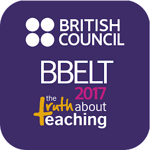Download BBELT 2017 For PC Windows and Mac