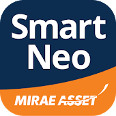 미래에셋대우 Smart Neo APK for Ubuntu