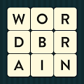 Game WordBrain APK for Windows Phone