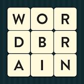 WordBrain APK for Windows