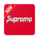 Supreme Art Wallpaper HD